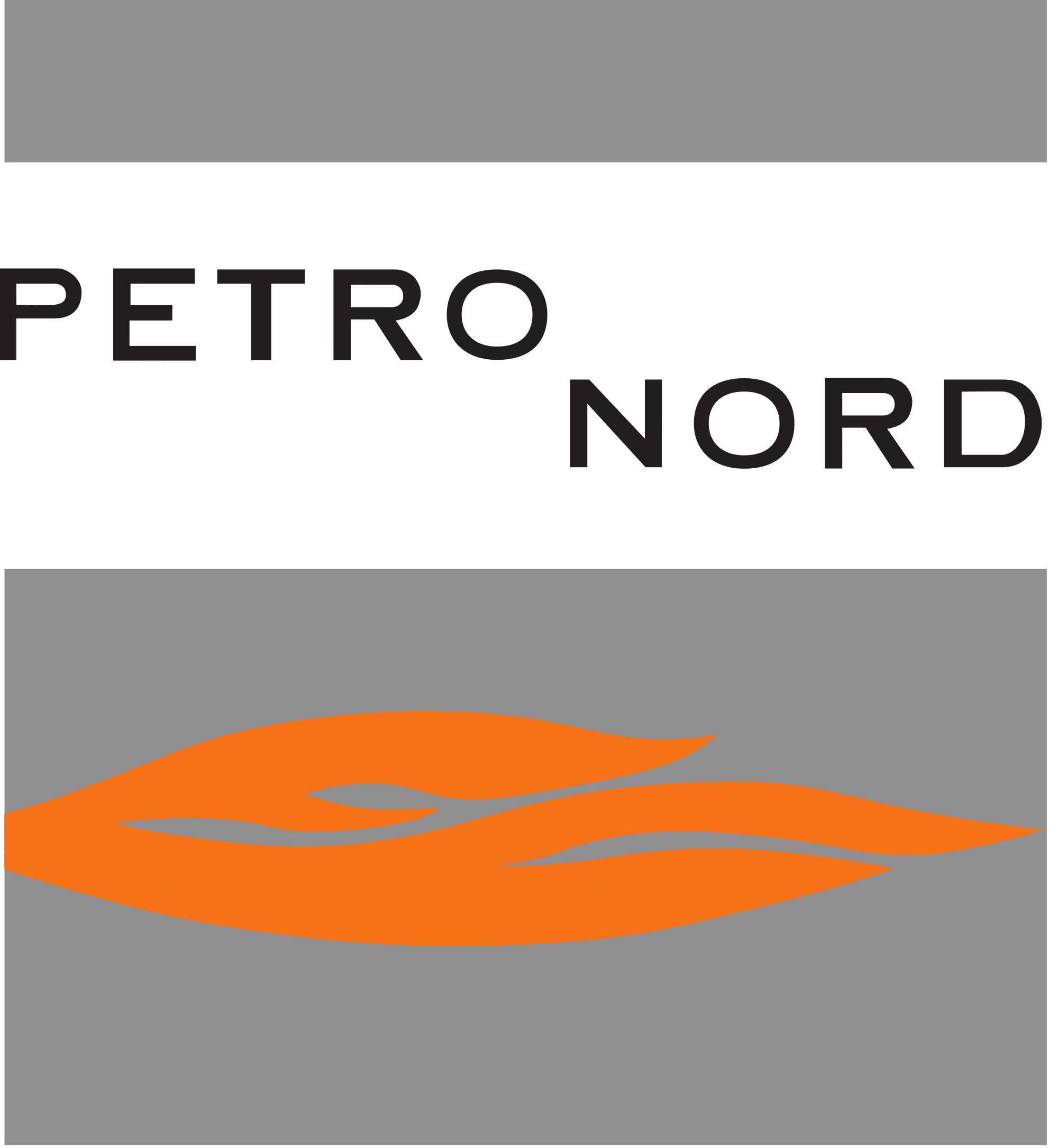 2000px-PetroNord-Logo