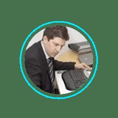 2021_agorum_Webseite_Bilder_Testimonials_Oliver Saam
