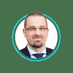 2021_agorum_Webseite_Bilder_Testimonials_Thomas Brand