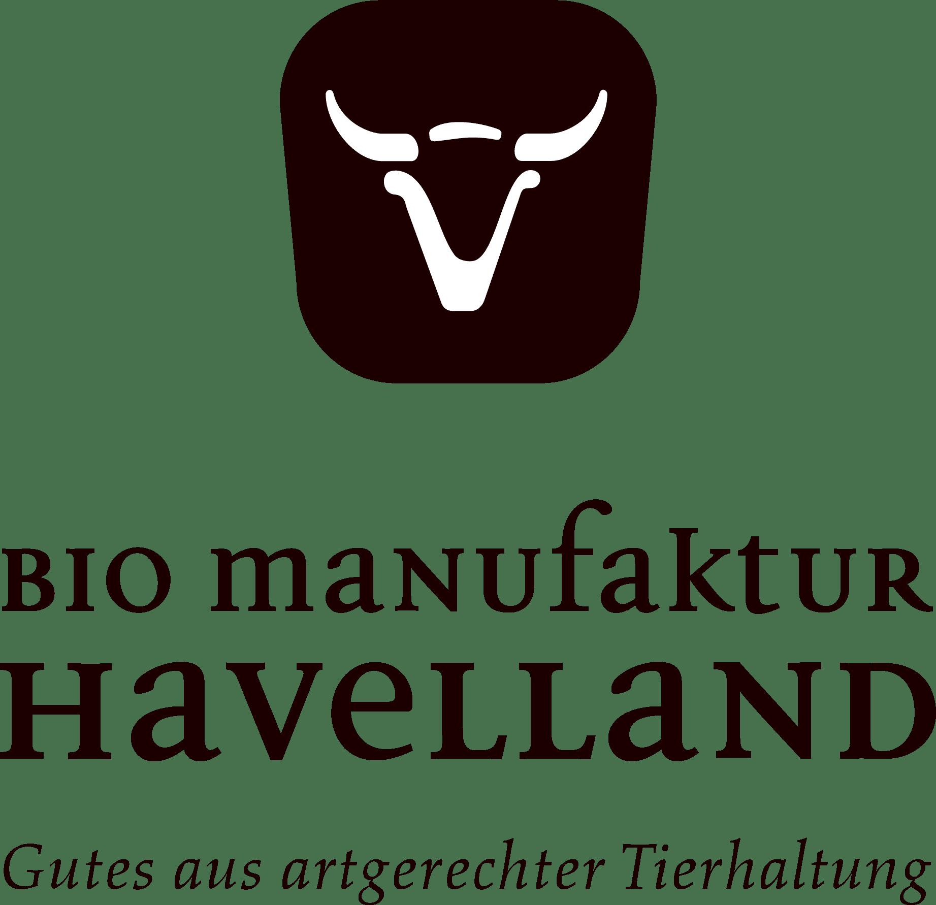 BMH_Logo_Claim
