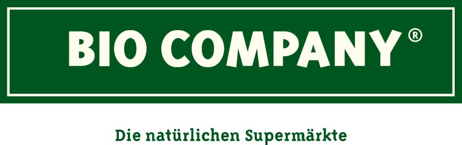 BioCompany_Logo_Claim