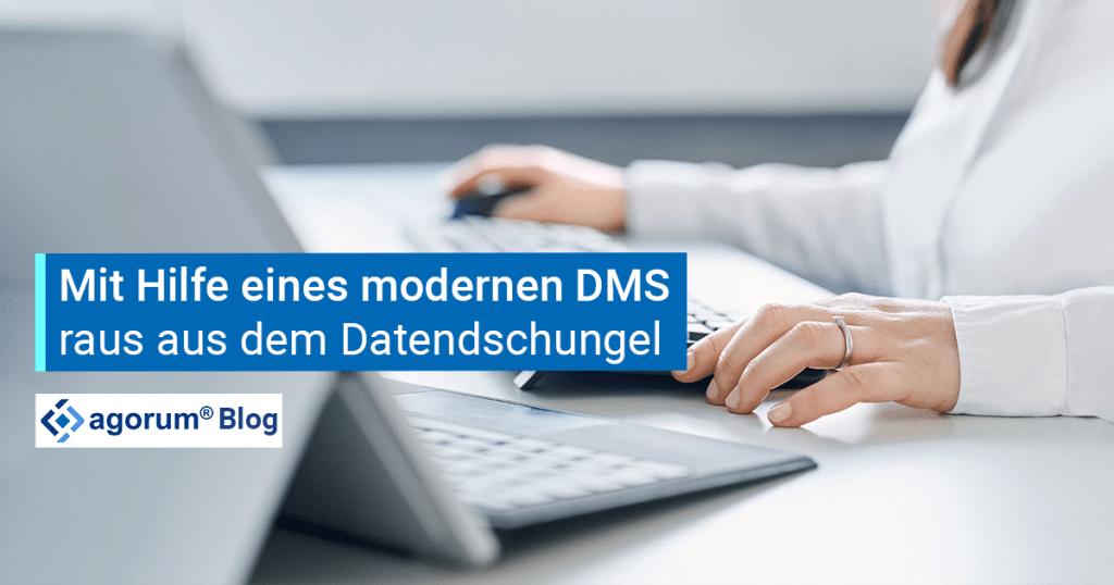 Blog_DMS_sinnvoll_digitalisieren