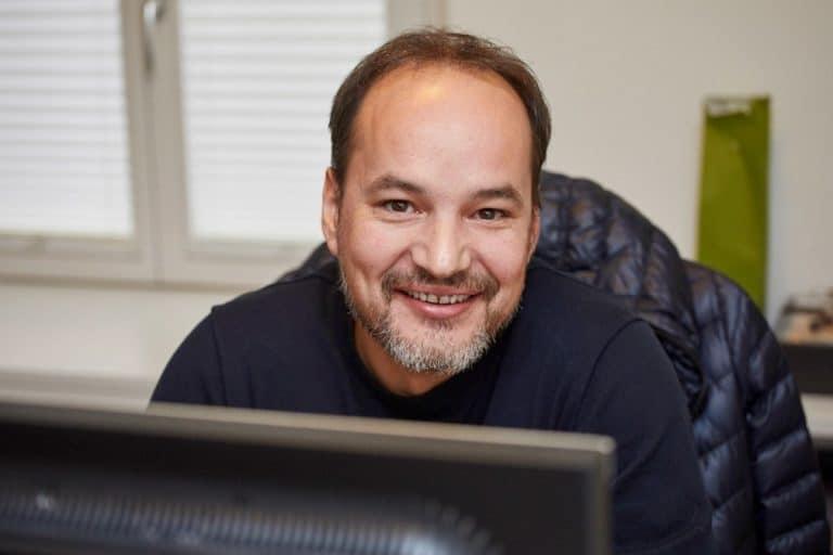 Gian-Andrea Prevost