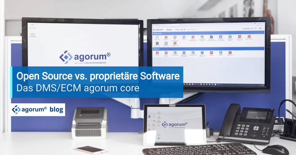 Open-source-vs.-proprietäre-software