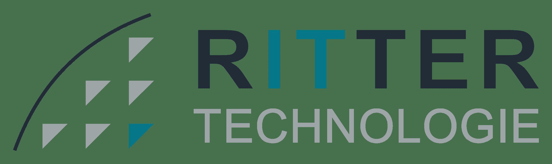 Ritter Technologie GmbH