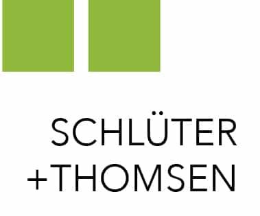 Schlüter und Thomsen agorum core