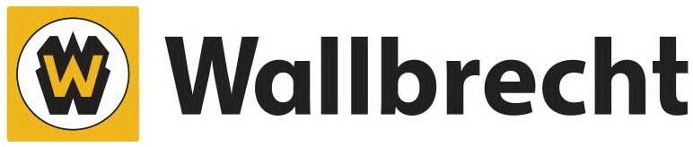 Wallbrecht Logo