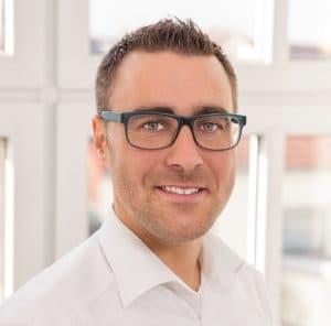 agorum Partner Timo Schaendlinger