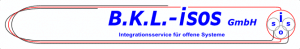 B.K.L.-isos GmbH