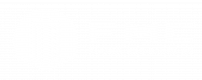 kunde-logo-weiß-FMC