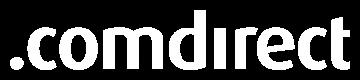kunde-logo-weiß-comdirect