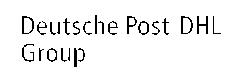 kunde-logo-weiß-dhl