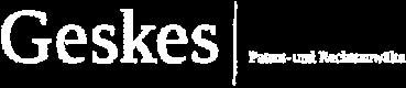 kunde-logo-weiß-geskes