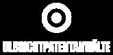 kunde-logo-weiß-olbricht-patentanwaelte