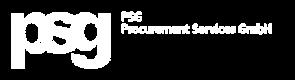 kunde-logo-weiß-psg