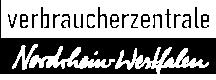 kunde-logo-weiß-vznrw