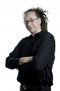 Carsten Brunke inmedias.it Hamburger Digitalbonus