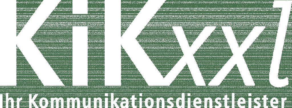 kunde-logo-weiß-KiKxxl