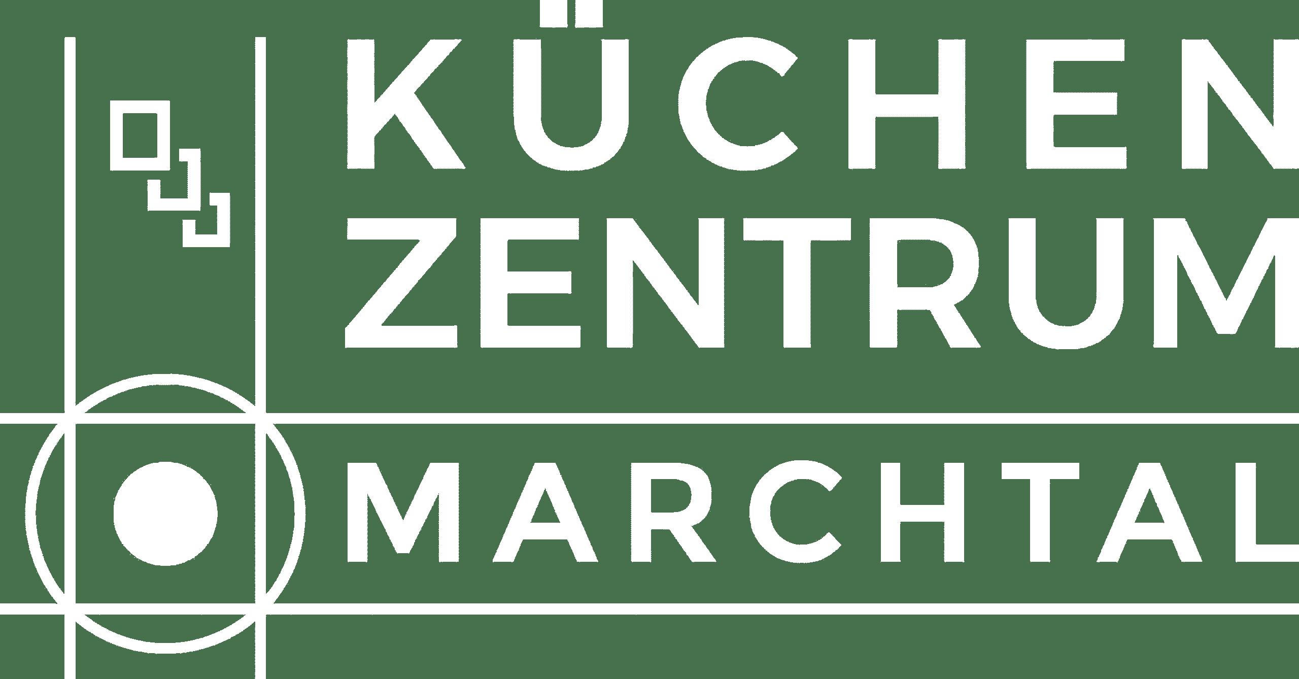 kunde-logo-weiß-Kuechenzentrum_Marchtal