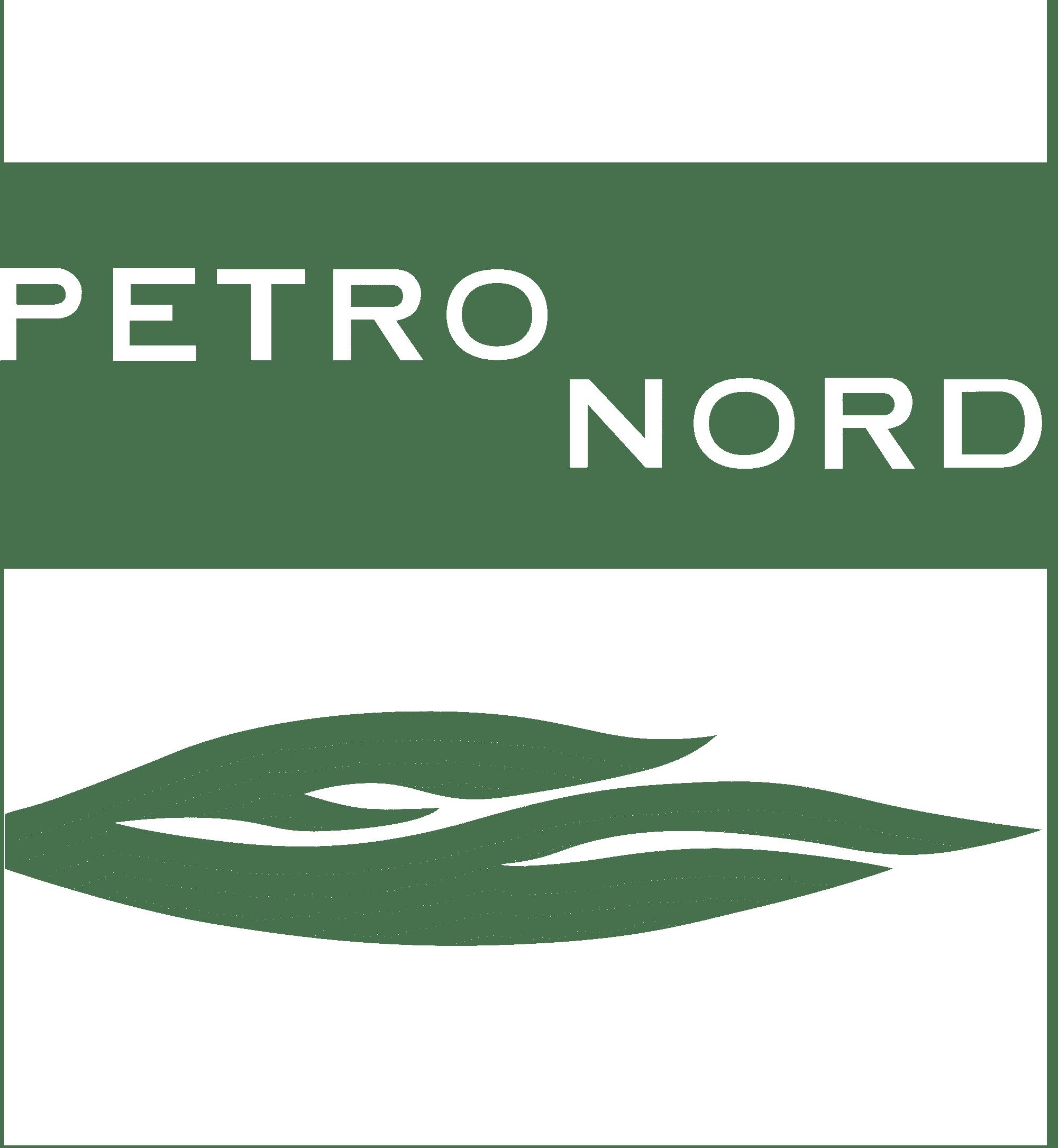 kunde-logo-weiß-PetroNord