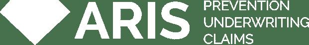 kunde-logo-weiß-aris