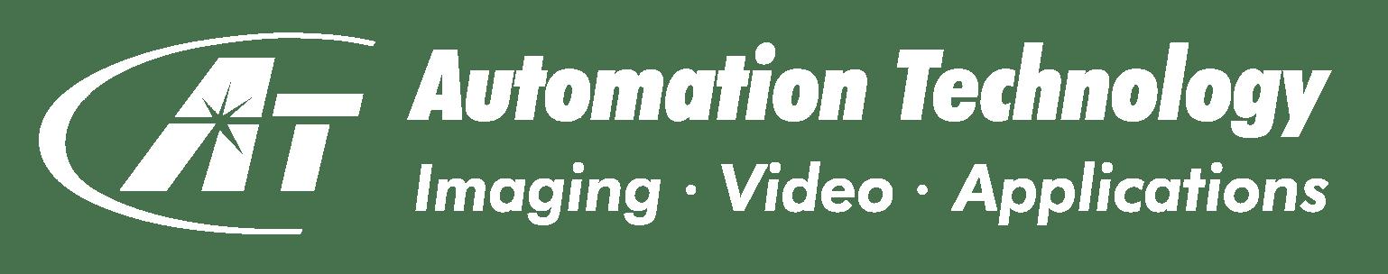 kunde-logo-weiß-at