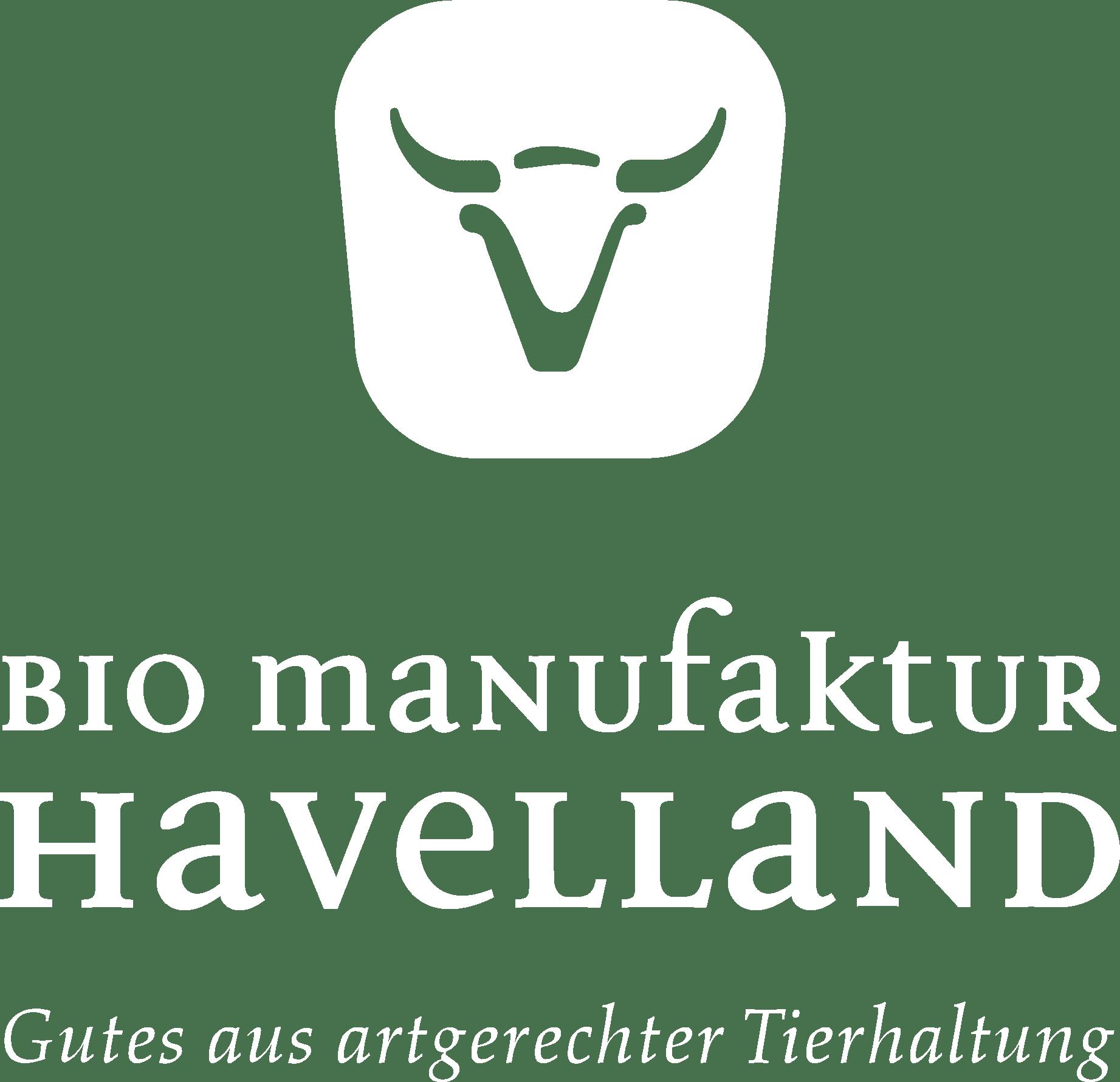 kunde-logo-weiß-bmh