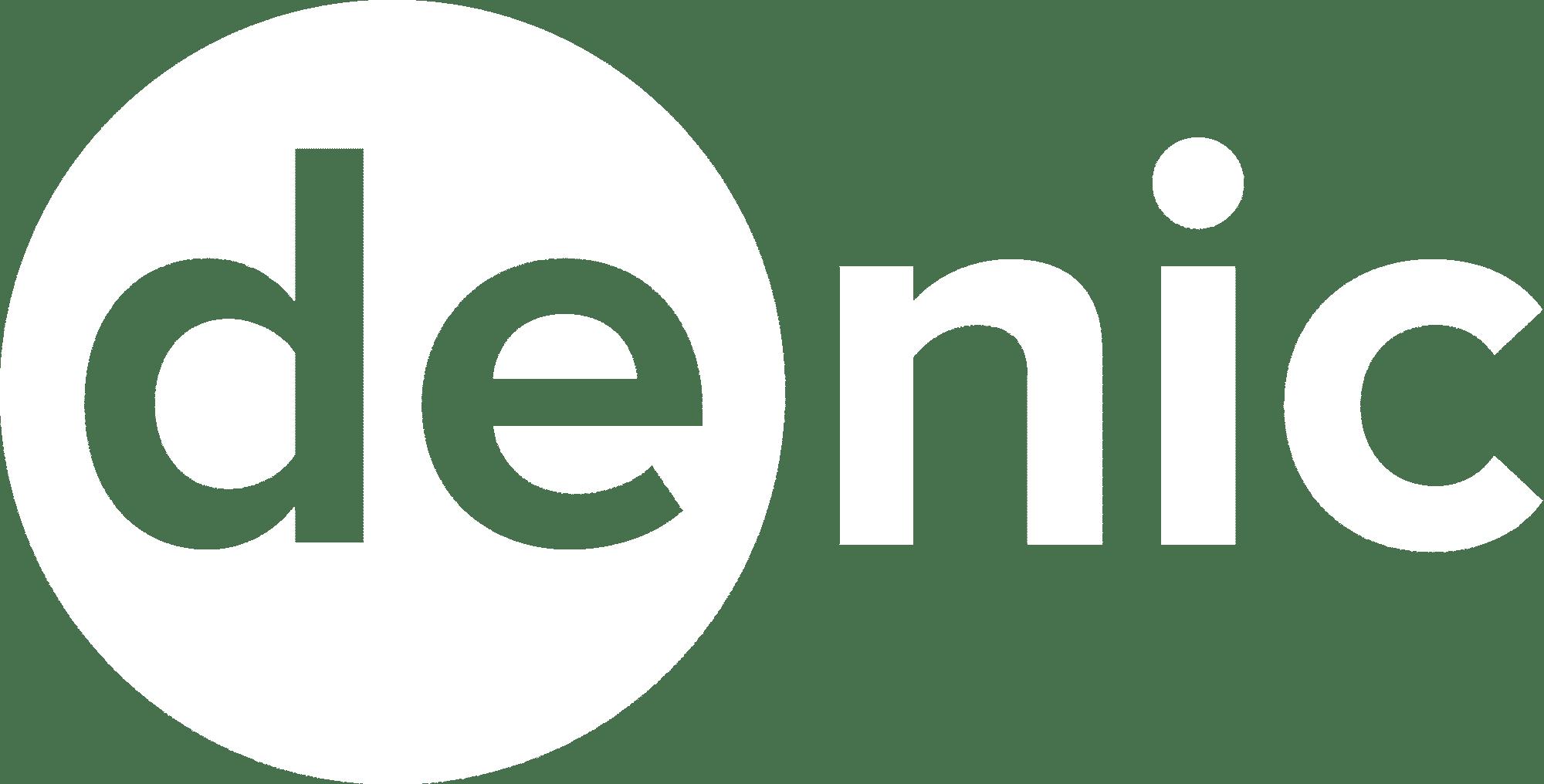 kunde-logo-weiß-denic