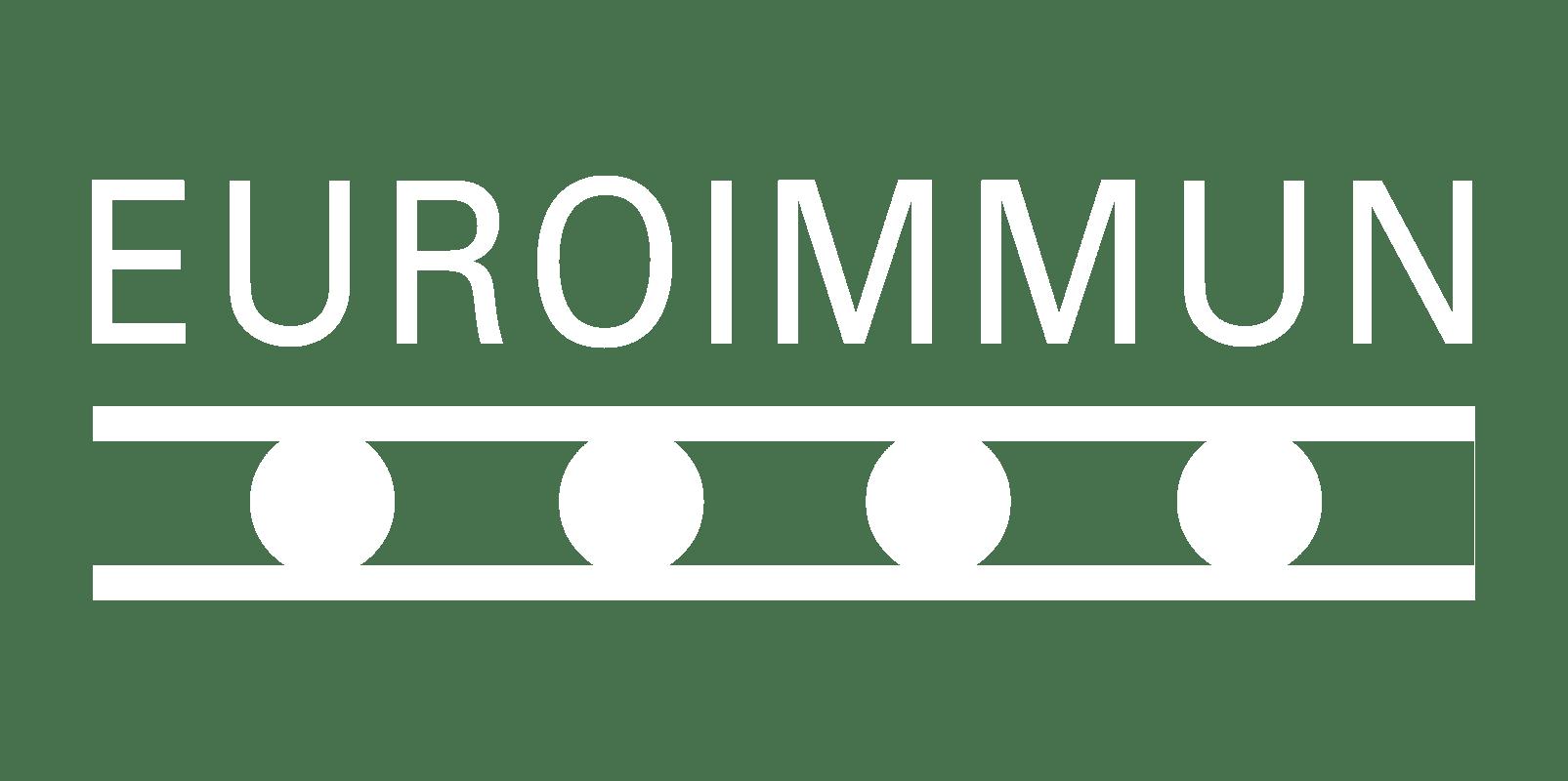 kunde-logo-weiß-euroimmun