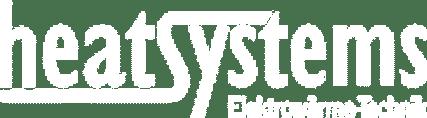 kunde-logo-weiß-heatsystems
