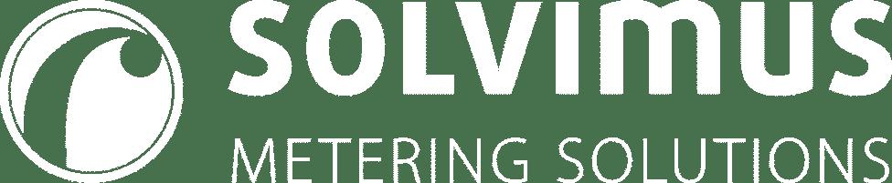 kunde-logo-weiß-solvimus