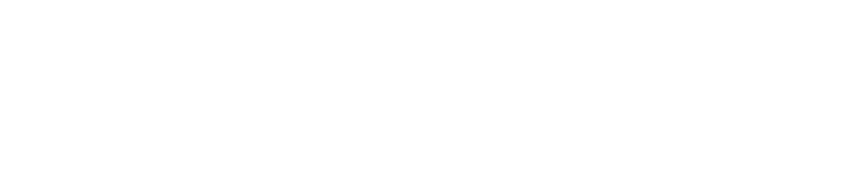 kunde-logo-weiß-wallbrecht