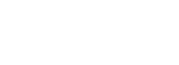 kunde-logo-weiß-winkler