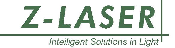 kunde-logo-weiß-z-laser