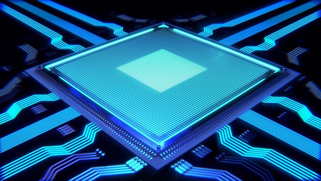 agorum core Hardwareumgebung