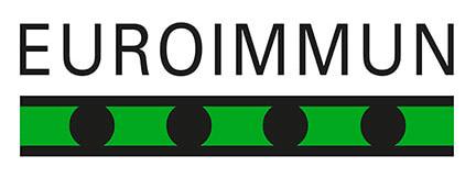 referenz-logo-euroimmun