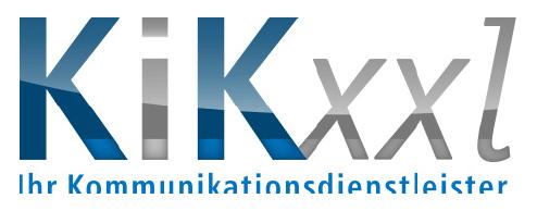 referenz-logo-kikxxl