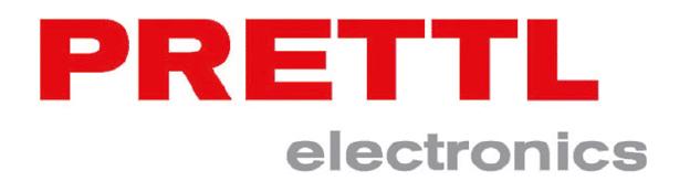 referenz-logo-prettl
