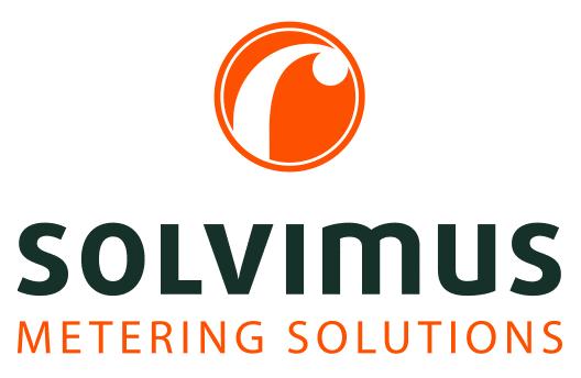 referenz-logo-solvimus
