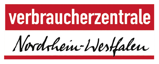 referenz-logo-vznrw