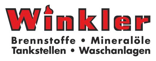 referenz-logo-winkler
