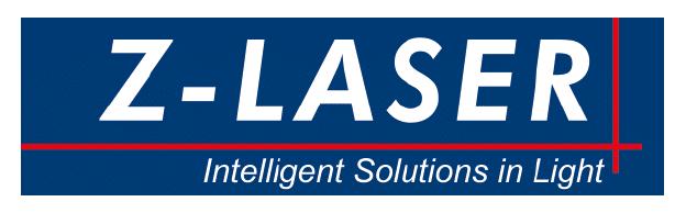 referenz-logo-z-laser