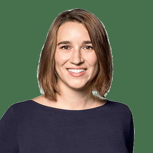 Annkatrin Goepfert agorum digitaler Rechnungseingang
