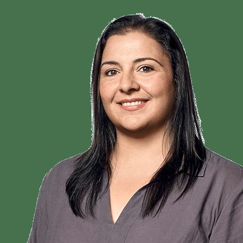 agorum Team Buchhaltung Melike Strieth