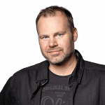 agorum Software Geschäftsführung Team Oliver Schulze