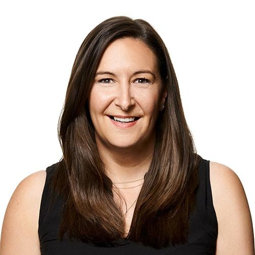 agorum Team Marketing Sarah Hazzouri