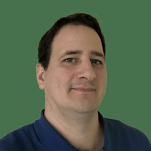 testimonial-bernd-winkler-transparent