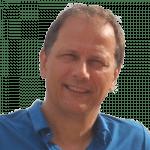 Referenz DMS Partner Computersysteme Gmeiner Bernhard Gmeiner