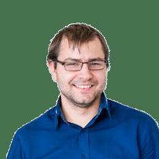 testimonial-hsc-Trotte-Volker-transparent