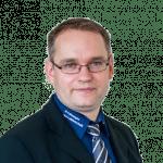 testimonial-hsc-Zschockelt-Tom-transparent